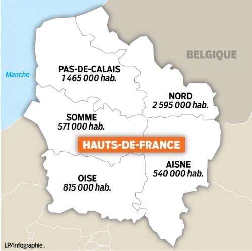 Hauts de France.jpg