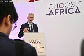Choose Africa.jpg