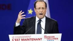 François Hollande discours.jpg