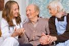 Vieillards à l'hospice.jpg