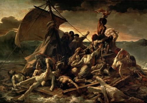 Géricault-le-radeau-de-la-méduse-1817-1818.jpg