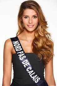 Miss France.jpg