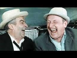 Rire De Funès et Bourvil.jpg