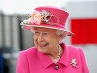 Reine d'Angleterre.jpg