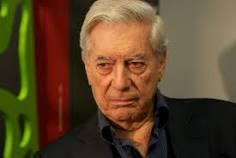 Vargas-Llosa.jpg