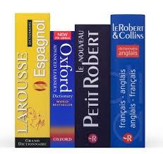 Dictionnaires 2.jpg