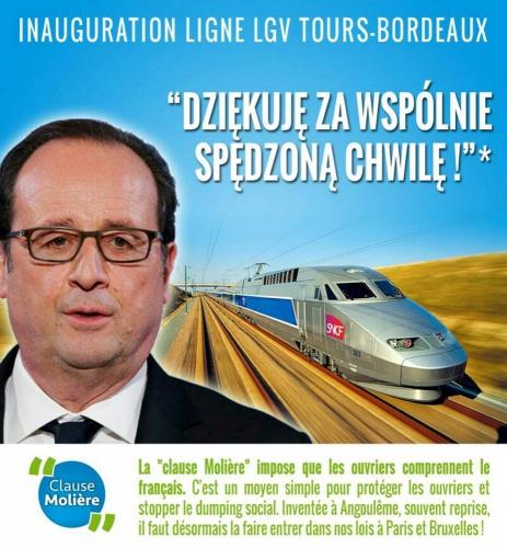 Hollande en polonais.jpg