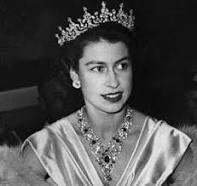 Élisabeth II.jpg