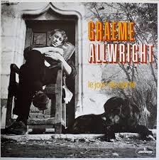 Graeme Allwright Les retrouvailles.jpg
