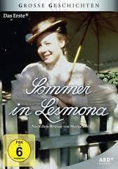 Un été à Lesmona.jpg
