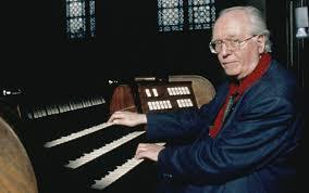 Olivier Messiaen.jpg