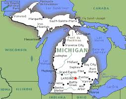 Nord-Michigan carte.jpg