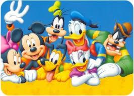 Mickey et ses amis.jpg