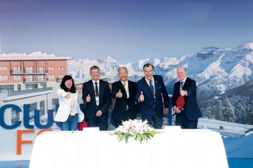 Le-Club-Med-exporte-le-ski-francais-en-Chine.jpg
