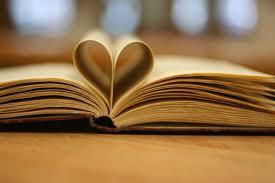 Lire en cœur.jpg