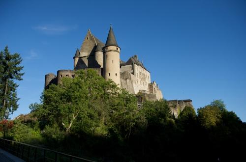 Vianden le château.jpg