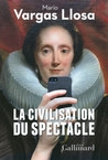 La civilisation du spectacle.jpg