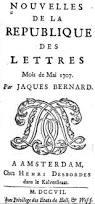 République des Lettres.jpg