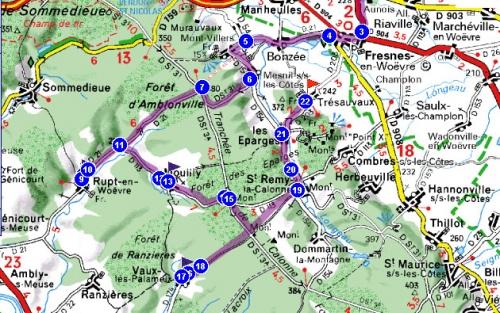 Carte environs d'Amblonville.jpg